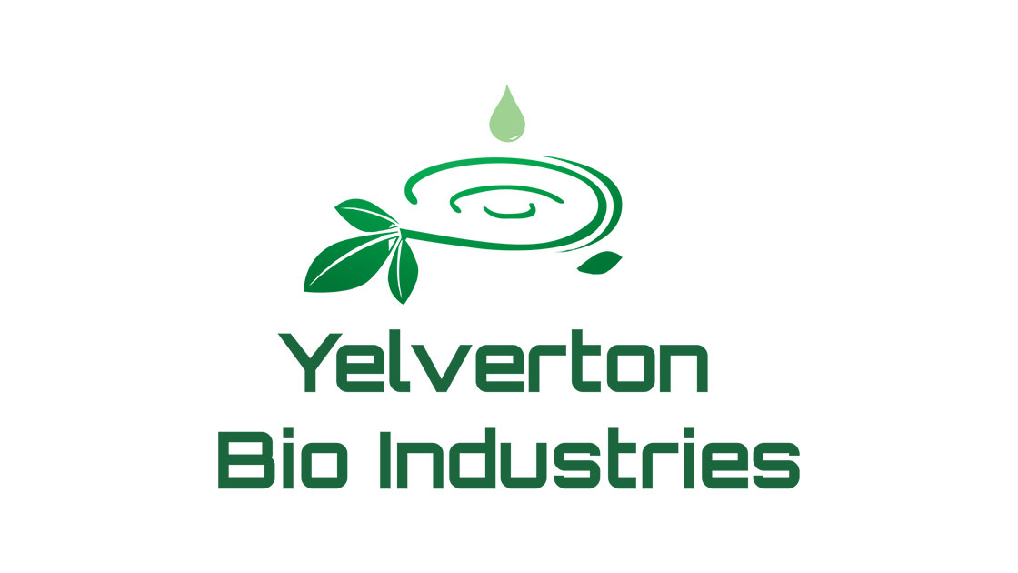 Yelverton Bio Industries Environmentally Friendly Wastewater Treatment